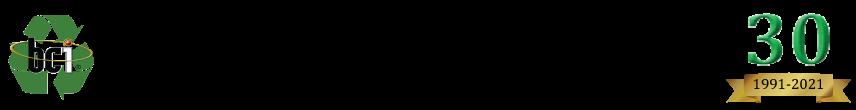Basscomputerrecycling Logo