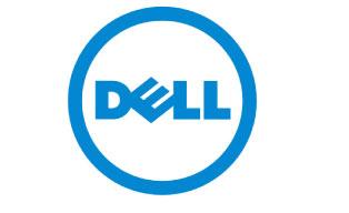Dell_Brand