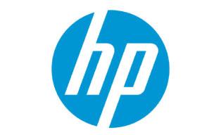 HP_Brand
