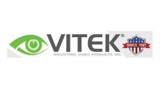 VITEK_BRAND