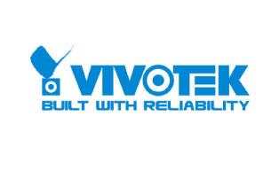 VIVOTEK_brand
