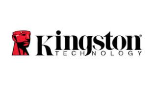 kINGSTONE_LOGO