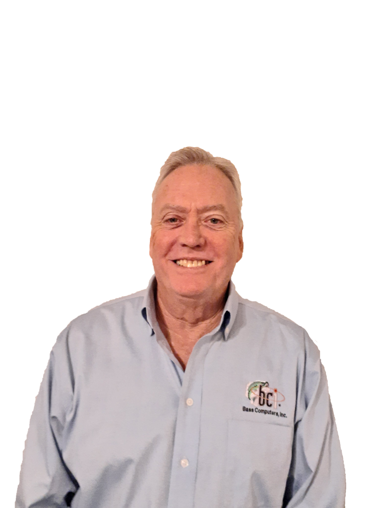 Our Specialist Doug Waddell