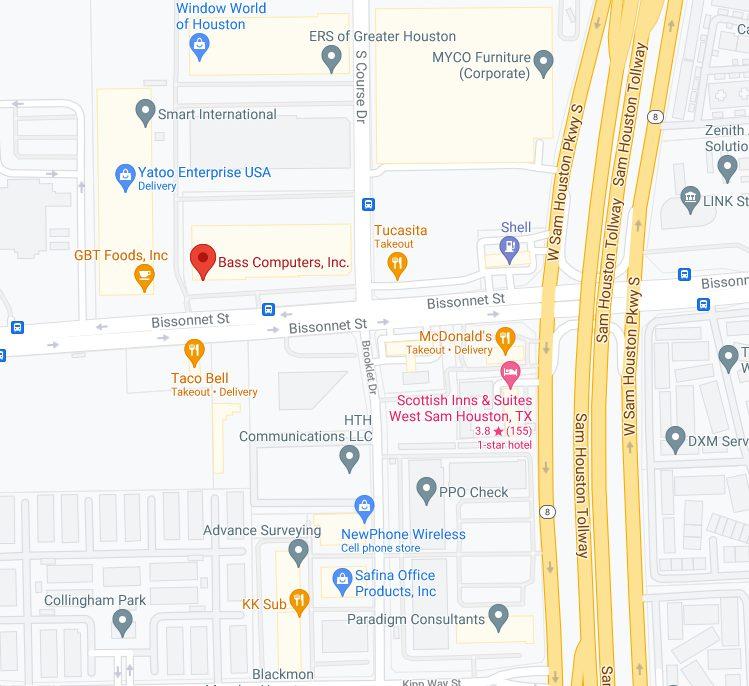 Screenshot 2021 05 26 at 13 44 23 Google Maps